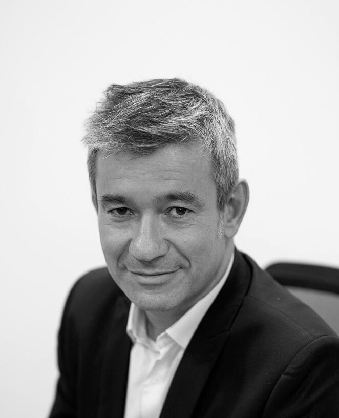 Jean-Dominique_Castellani